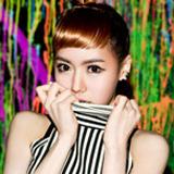 kpopdrama.info K-POP  bravegirls2.jpg