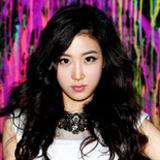 kpopdrama.info K-POP  bravegirls3.jpg
