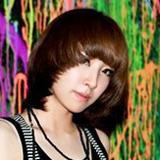 kpopdrama.info K-POP  bravegirls4.jpg