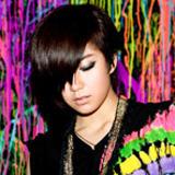 kpopdrama.info K-POP  bravegirls5.jpg