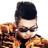 kpopdrama.info K-POP  bts1.jpg