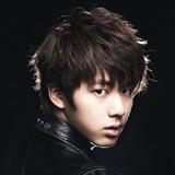 kpopdrama.info K-POP  bts3.jpg