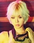 kpopdrama.info K-POP  bulldok1.jpg