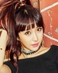 kpopdrama.info K-POP  bulldok5.jpg