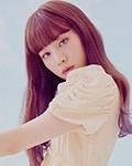 kpopdrama.info K-POP  bvndit1.jpg