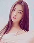 kpopdrama.info K-POP  bvndit2.jpg