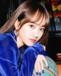 kpopdrama.info K-POP  cherrybullet1.jpg