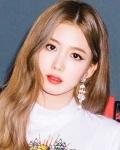 kpopdrama.info K-POP  cherrybullet2.jpg
