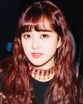 kpopdrama.info K-POP  cherrybullet3.jpg