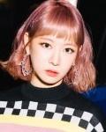 kpopdrama.info K-POP  cherrybullet4.jpg