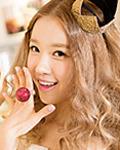 kpopdrama.info K-POP  crayonpop2.jpg