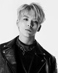 kpopdrama.info K-POP  d-crunch1.jpg
