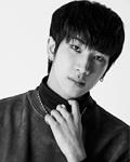 kpopdrama.info K-POP  d-crunch4.jpg