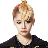 kpopdrama.info K-POP  d-unit1.jpg
