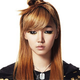 kpopdrama.info K-POP  d-unit2.jpg