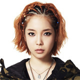 kpopdrama.info K-POP  d-unit3.jpg