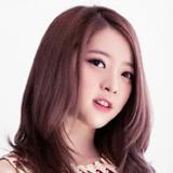 kpopdrama.info K-POP  dalsb4.jpg