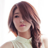 kpopdrama.info K-POP  dalsb5.jpg