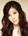 kpopdrama.info K-POP  davichi1.jpg