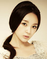 kpopdrama.info K-POP  davichi2.jpg
