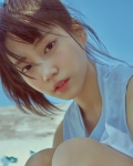 kpopdrama.info K-POP  dia10.jpg