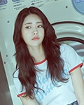 kpopdrama.info K-POP  dia8.jpg