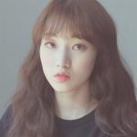kpopdrama.info K-POP  dreamnote1.jpg