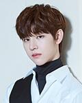 kpopdrama.info K-POP  drippin4.jpg