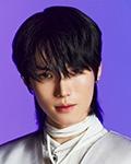 kpopdrama.info K-POP  elast2.jpg
