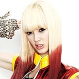kpopdrama.info K-POP  evol1.jpg