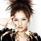 kpopdrama.info K-POP  evol5.jpg