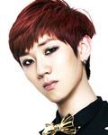 kpopdrama.info K-POP  excite1.jpg