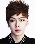 kpopdrama.info K-POP  excite4.jpg
