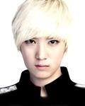 kpopdrama.info K-POP  excite5.jpg