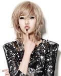 kpopdrama.info K-POP  exid2.jpg