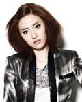 kpopdrama.info K-POP  exid5.jpg
