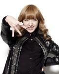kpopdrama.info K-POP  exid6.jpg
