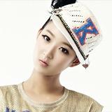 kpopdrama.info K-POP  exid8.jpg