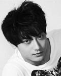 kpopdrama.info K-POP  exo3.jpg