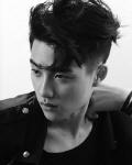 kpopdrama.info K-POP  exo9.jpg