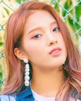 kpopdrama.info K-POP  fanatics3.jpg