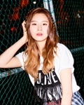 kpopdrama.info K-POP  favorite4.jpg