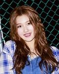 kpopdrama.info K-POP  favorite5.jpg