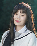 kpopdrama.info ソン・ハヨン(Song HaYoung, fromis_9)