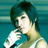kpopdrama.info K-POP  gangkiz3.jpg