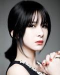kpopdrama.info K-POP  gavynj1.jpg