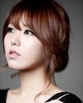 kpopdrama.info K-POP  gavynj2.jpg