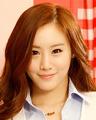 kpopdrama.info K-POP  gd2.jpg