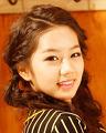 kpopdrama.info K-POP  gd5.jpg