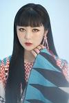 kpopdrama.info K-POP  geegu6.jpg